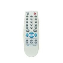 Controle Remoto Visiontec Vt1000 Vt2000