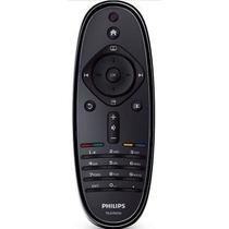 Controle Remoto Original Philips Tv Lcd Led 40pfl9605 D/78