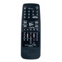 Controle Remoto Tv Philco Pcr55 Pcr32 Pvt1410 Pvt2014