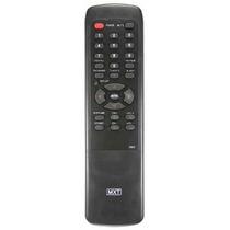 Controle Remoto Tv - Cce - Hps 14 Antigo, Hps2990