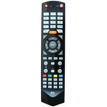 Controle Remoto Para Tv Lcd Semp Toshiba Original Ct-6460