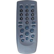 Controle Tv Cce Rc-206 Rc- 201 Hps2004 Hps2904 100% Original