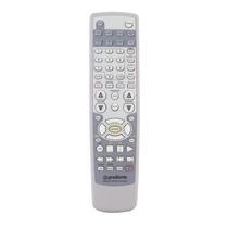 Controle Tv Dvd Vcr Gradiente Gn-29md Original