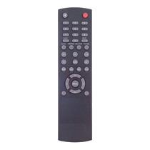 Controle Tv Cce Lcd Original Tlcd 32x