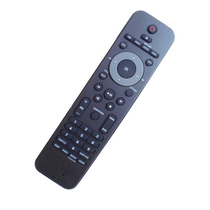 Controle Remoto Para Home Theater Philips Hts-3181 3510 5540