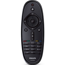 Controle Remoto Lcd / Led Philips Original 32, 40, 46 Pol