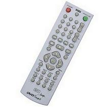 Controle Dvd Britania Image Fama 3 - Philco Linha Ph