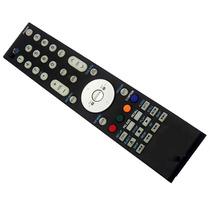 Controle Remoto Tv Led Lcd Semp Toshiba 40xv700fda | 42xv600