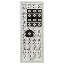 Controle Remoto Dvd Foston Fs-838