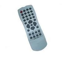Controle Remoto Tv Panasonic Tc 14 20