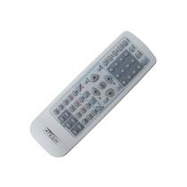 Controle Remoto Micro System Com Dvd Cce Adv750 / Adv950