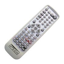 Controle Remoto Home Theater Cce Rc-314 / Dvd-hm3200