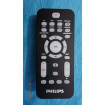 Remoto System Philips Original Fwt3600x/78 Fwt6600x/78 9200x