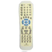 Controle Remoto Similar Dvd Semp Toshiba Sd 8070 500x 700x