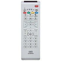 Controle Remoto Similar Tv Philips 32/42pfl 3322 5332 7342