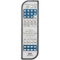 Controle Remoto Similar Dvd Eletrovision Ev-300 407 597