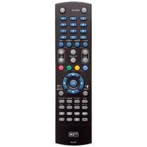 Controle Remoto Similar Tv Cce Led Rc-507 D32 D40 D42