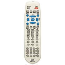 Controle Remoto Similar Dvd Semp Toshiba 3150 Sd7050 7070