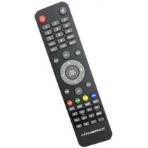 Controle Tv Az S1001 ¿ S1005