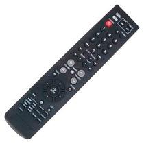 Controle Remoto Home Theater Samsung Ah59-01907b Menor Preço