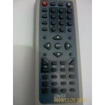Controle Dvd Britania Image Fama 2 Fama 2p 1005 Usb