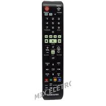 Controle Remoto Home Theater Samsung Ht-f550k/zd Ht-f553k/zd