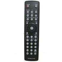 Controle Tv Monitor Aoc Le22h138