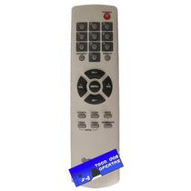 Controle Remoto Para Tv Gradiente Gts-2960 Ts-2960 Original