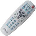 Controle Remoto Tv Philips Mais Antiga