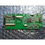 Placa Pci Monitor Pca640 Bdt-72001-tft