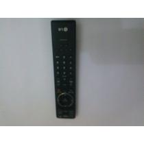 Controle Remoto Tv Lcd Plasma Lg 32lg30r/42lg30r/42lg50fr.