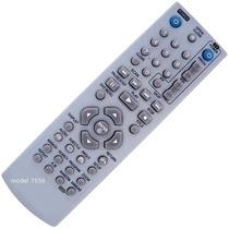 Controle Remoto Dvd Lg 4230n