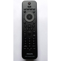 Controle Remoto Philips Home Theater Hts 5553