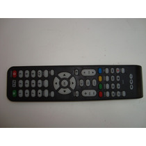 Controle Remoto Tv Led Cce Lt29g Original