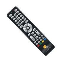 Kit 5 Controles Oi Tv Hd Ses6 Original Frete Grátis!!!