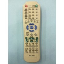 Controle Remoto Home Theater Philco Pht550 Pht660n 670 777