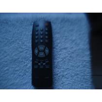Controle Remoto De Tv Cce / Cineral/ Paxan Mke35 1491/1422/