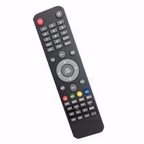 Controle Remoto Tv S1001-s1005-s926-s2005 America
