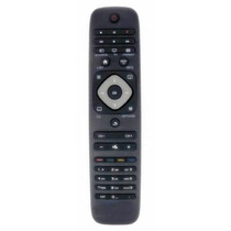 Controle Remoto Tv Led Philips Smart 47pfl5007g | 47pfl6007g