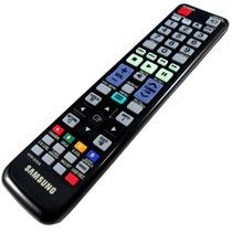 Controle Tv Home Theater Samsung Ah59 02357a - Frete Grátis