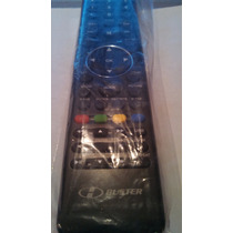 Controle Tv Led H-buster Hbtv-32l05hd Hbuster Original Novo