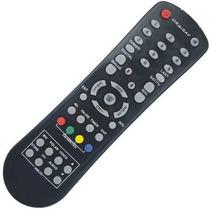 Controle Remoto Para Receptor Digital Orbsat 2200 Plus