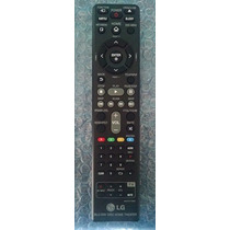 Controle Remoto Home Theater Lg Bh6730s Bh6430p Lhb625m