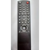 Controle Remoto Tv Cce Tlcd 32x Lcd Original