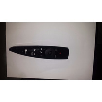 Controle Remoto Lg Magic Motion An-mr300