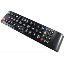 Controle Remoto Tv 51 Plasma Samsung Pl51e490b1gxzd