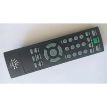 Controle Remoto Similar Tv Lg Mod.mkj33981433