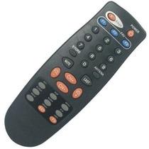 Controle Remoto Elsys 2.0/ 2.5/ 2.7/ 4100/ 4200 Frete Gratis