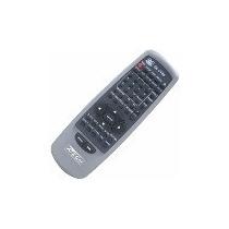 Controle Remoto Dvd Sva.mod.: Rme-h1 Pacote Com 10 Pçs