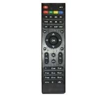 Controle Remoto I-box S1000 ( Pronta Entrega )